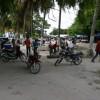Provinces : Sauver « Pointe Sable » à Port-Salut