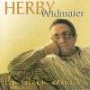 """""""Herby, le jazz et la musique haïtienne"""""""