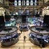 Wall Street trébuche à l'approche des élections américaines