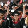 Êtes-vous plus intelligent qu'un étudiant d'Harvard?