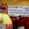 The Tragic Stories of the Lottery's Unluckiest Winners ( Part 1 of 2 )