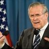 Ce que Rumsfeld pensait qu'il savait sur l'Irak