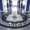 Un faux agent de la CIA m'a recruté pour braquer des banques