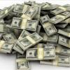La fortune des 85 personnes les plus riches est égale à celle de la moitié de l'humanité, selon une ONG