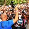 Le gouvernement dévoile son plan d'urgence pour l'île de la Tortue