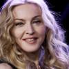 Madonna apprend le français