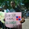 Les parias Haïtiens des Caraïbes