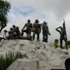 18 Novembre 1803 – La Bataille de Vertières : La Victoire Décisive de la Guerre de l'Indépendance d'Haiti
