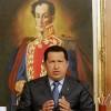 Commémoration de l'anniversaire de Simon Bolivar – Solidarité Haïti -Venezuela