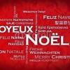 Les Tresors du Konpa (9eme partie) :  Bal de Noel 2013