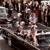 Il y a 50 ans, JFK était assassiné