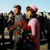 Kennedy tué accidentellement par un agent des Services Secrets?