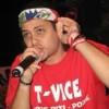Roberto Martino et Carimi dénoncent la République dominicaine