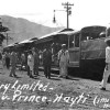 Les Chemins de la Mémoire : Haiti avant Duvalier