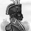 Toussaint Louverture :  The Slave Who Defeated Napoleon