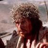 Il veut attaquer en justice les responsables de la mort de Jésus