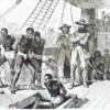 Esclavage: des pays des Caraïbes demandent justice