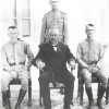 """""""The Truth about Haiti: An NAACP Investigation in U.S occupied Haiti in 1920"""""""