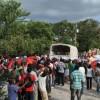 Haïti – Les habits neufs de la colonisation
