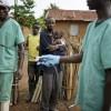 L'inquiétude face à l'Ebola grandit dans le monde