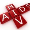 Le sida en perte de vitesse