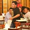 """Maradona: """"Messi ne mérite pas son Ballon d'Or"""""""
