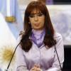 La présidente argentine accuse les Etats-Unis de projeter son assassinat