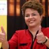 Brésil: Dilma Rousseff,réélue de justesse,appelle au dialogue