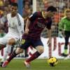 Ballon d'Or: Ronaldo, Messi et Neymar parmi les nommés