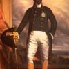 Le coin de l'histoire – Henri Christophe : de l'esclavage à la royauté
