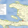 Federalism, the only viable solution for Haiti