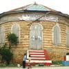 La FENATEC decouvre le Palais aux 365 portes