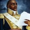 Toussaint Louverture et l'independance d'Haiti