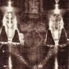 Le mystere du suaire de Turin : Est-ce le vrai visage de Jésus-Christ ?