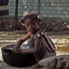 Restavèk: les souffre-douleur de la société haïtienne