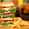 Sante :Tout savoir sur le cholestérol…