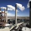 La consommation d'énergie stagne dans les pays du G20
