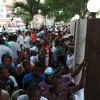 République dominicaine: des milliers d'Haïtiens craignent une expulsion imminente