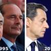 La guerre Chirac-Balladur, c'était quoi ?