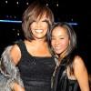 La fille de Whitney Houston s'éteint à l'âge de 22 ans