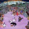 Les controverses autour de la cérémonie du Bois-Caïman : quand le révisionnisme tue l'histoire