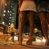 Brésil: cours d'anglais gratuits pour des prostituées en vue du Mondial 2014