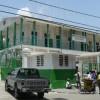 Sante : Urgences de nuit à Port-au-Prince