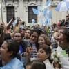 Explosion de joie au Guatemala après la levée de l'immunité du président