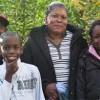 Cassures : nos familles entre Haïti et ailleurs