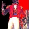Anniversaire de la mort de Dessalines