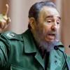 Décès de Fidel Castro: les réactions affluent dans le monde