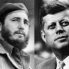 "Brian Latell: ""Castro savait que Kennedy serait tué"""