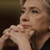 Le déni du camp Clinton