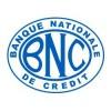 BNC, deuxième banque du pays
